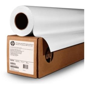 Bond-papir og bestrøget papir