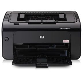 Printere, laser s/h