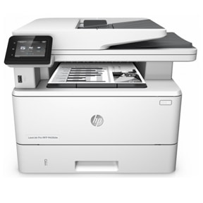 Printere, laser s/h MFP