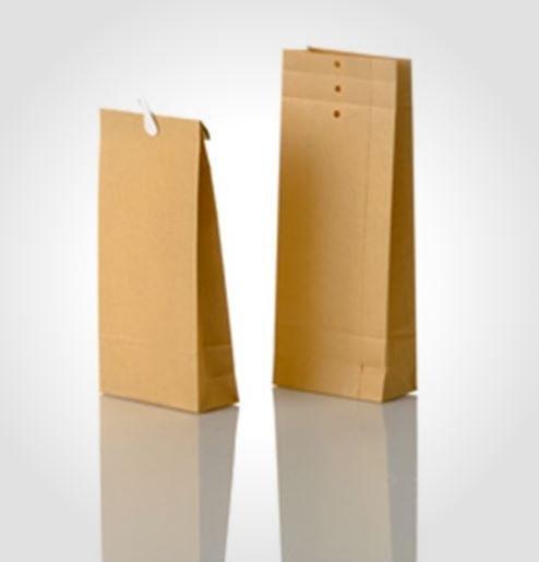 Prøvekuverter