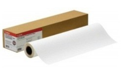 Image of   24 Standard 80g paper roll 50m 3-pak