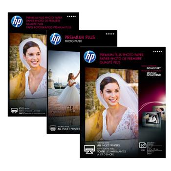 Image of   13x18 Premium Plus glossy 300g (20)