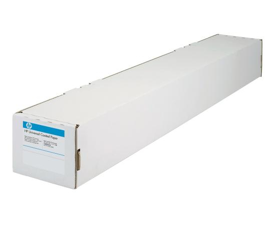 Image of   36 Uni. coated 131g914mm x 30,4m