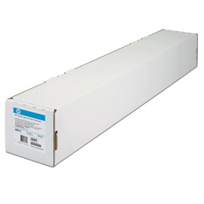 Image of   24'' Universal satin 200g 610mm x 30,5m