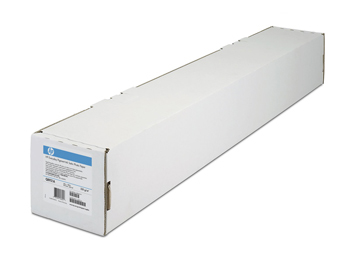 Image of 24 pigment satin 235g610 mm x 30m