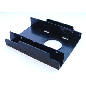 Image of   2.5 Hard Disk Mounting Kit