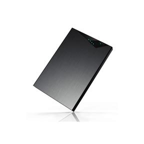 Powerbank 20000 for Laptop