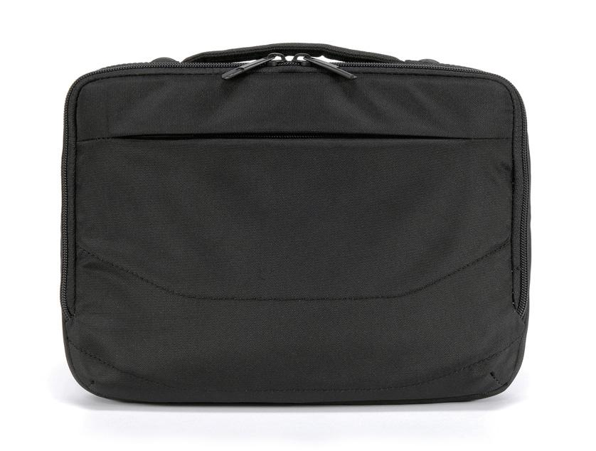 Image of 11.6 Netbook Wallet, Black