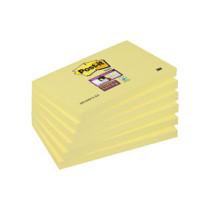 SS Notes 76x127 gul (6)