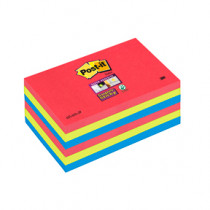 Post-it Notes 76x127 Jewel Popl (6)