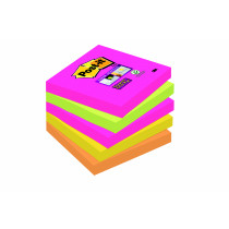 Super Sticky Notes Cape Town 76x76 (5)