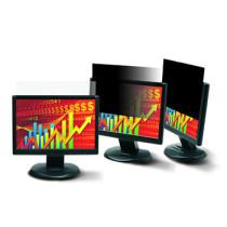 3M skærmfilter til desktop 24,0'' widescreen (53,1x29,94)