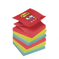 SS Z-Notes 76x76 Jewel Pop (6)