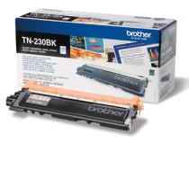 HL 3040CN sort toner (2.2K)