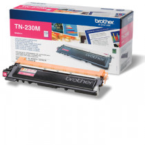 HL 3040CN magenta toner (1,4K)