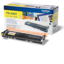 HL-3040CN yellow toner (1,4K)