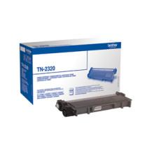 HL-2300/DCPL2500/MFCL2700 Toner 2,6K