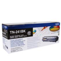 HL-3140 black toner (2.2k)