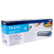 HL-3140 cyan toner (1.4k)