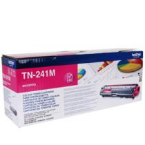 HL-3140 magenta toner (1.4k)