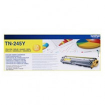 HL-3140 yellow toner (2.2k)
