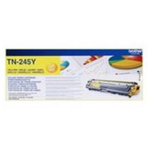 HL-3140 yellow toner (2.2k)