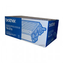 HL-5250DN toner (7.000pages)
