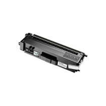 HL-4140CN/ 4150CDN/ 4570CDW/ toner black