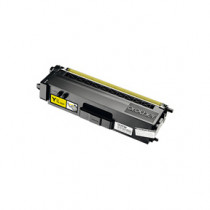 HL-4140CN/ 4150CDN/ 4570CDW/ toner yellow
