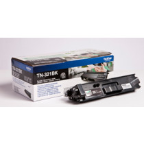 HL L8250cdn sort toner 2.5K