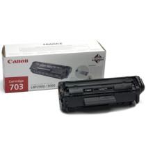 703 toner cartridge