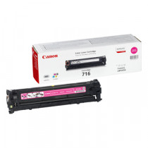 716M magenta toner cartridge