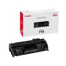 719 black toner cartridge