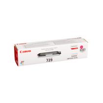 CRG 729 magenta toner