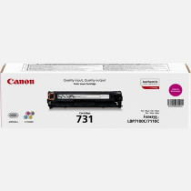 731 magenta toner cartridge