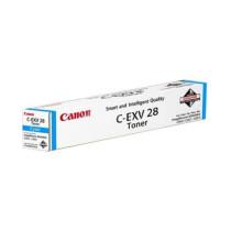 C-EXV 28 cyan toner