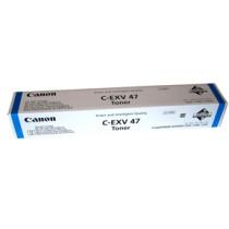 C-EXV 47 cyan toner