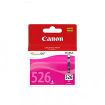 CLI-526 M magenta ink cartridge