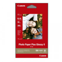 PP-201 Photo Paper Plus II 275g (50)