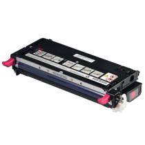 Dell  RF013 magenta toner HC