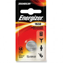Energizer Lithium CR1632 (1)