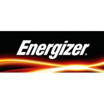 Energizer Lithium CR1025 (1)
