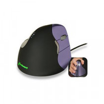 Evoluent VerticalMouse 4right hand small