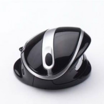Oyster wireless mouse