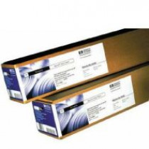 36'' Special inkjet 131g914mm x 45,7m