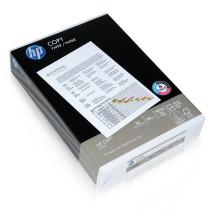 A4 HP Kopipapir 80g A4 (500)