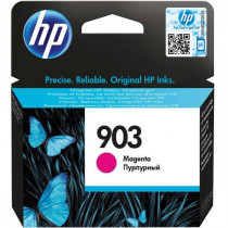 No903 magenta ink cartridge