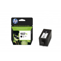 No907XL black ink cartridge