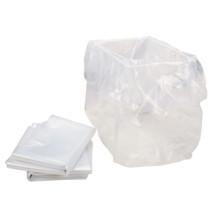 HSM plastposer til makulator 150ltr (10)