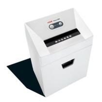 Pure 320 makulator konfetti 3,9x30 hvid